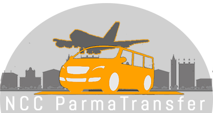 Parmalook | Transfer