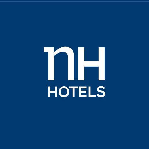 Parmalook | NH Hotel Group